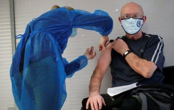 ویروس کرونا: فرانسه در آستانه وضعیت اضطراری است.