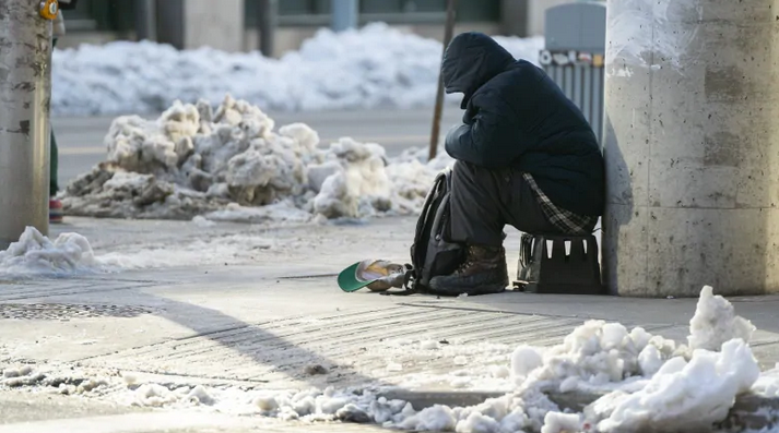 متوقف شدن پذیرش های جدید در ۴ پناهگاه کانادا