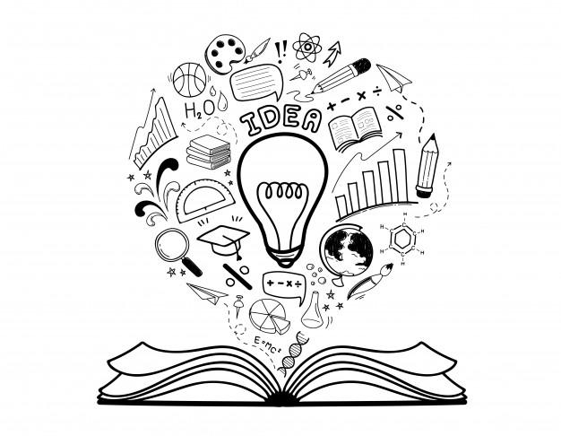 اتحادیه های دانشگاهی ، دانشجویان اتاوا را برای بودجه بیشتر آموزش احضار می کنند