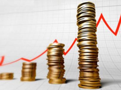نرخ تورم سالانه کانادا در ژانویه به ۱٪ رسید