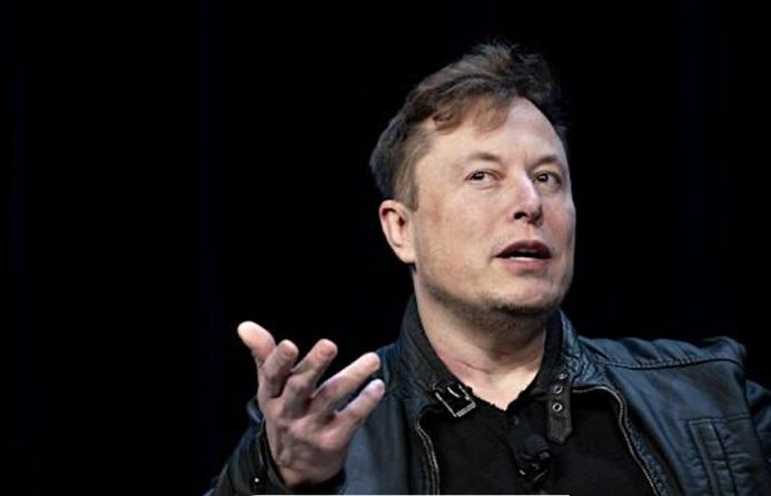 ایلان ماسک: شرکت تسلا قصد دارد نقدینگی بیتکوین را اثبات کند