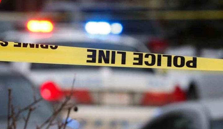 مردی پس از چاقوکشی در اسکاربورو سریعاً به بیمارستان منتقل شد.