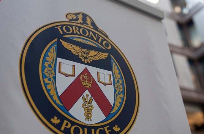 افسر پلیس تورنتو متهم به تجاوز جنسی