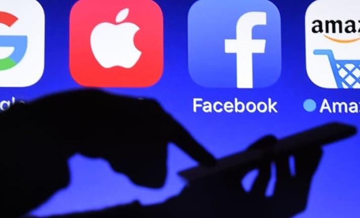 سیاست جدید حوزه حریم شخصی اپل در بروزرسانی اخیر