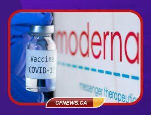 رزور نوبت واکسیناسیون در برمپتون