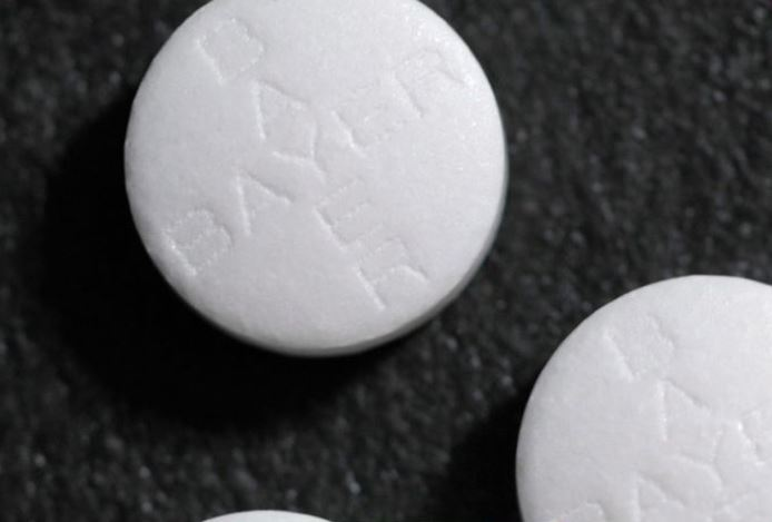 اداره بهداشت عمومی کانادا: زنان باردار نباید از برخی داروهای ضدالتهاب استفاده کنند