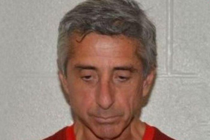 اتهام مرد ٥۴ ساله ساکن تورنتو به ١۲١ فقره تخلف مرتبط با ماشین