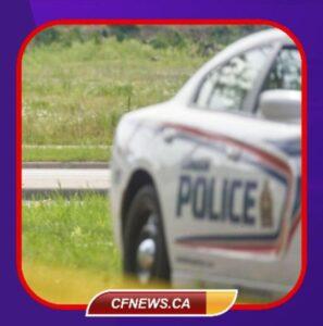 اتهامات تروریستی علیه قاتل ساکن لندن، آنتریو، نقطه عطف قانونی در کانادا