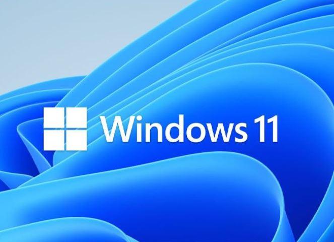 مایکروسافت ویندوز ۱۱ را به صورت رایگان در اختیار کاربران قرار میدهد