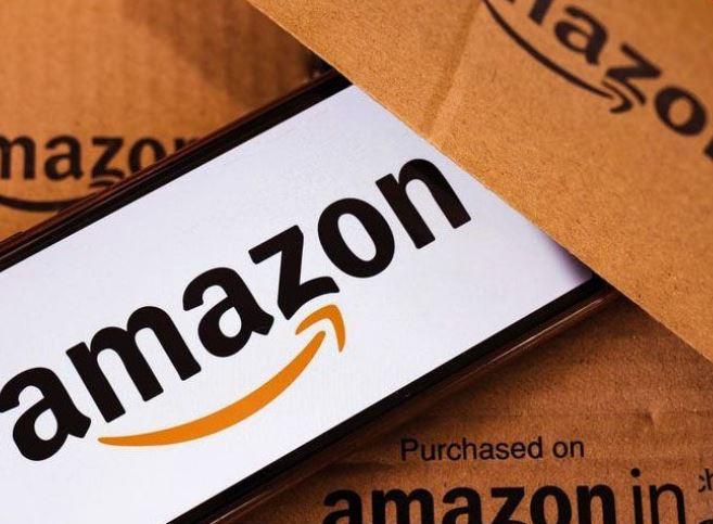آمازون میگوید از فروش ده میلیارد دلار اقلام تقلبی جلوگیری کرده است