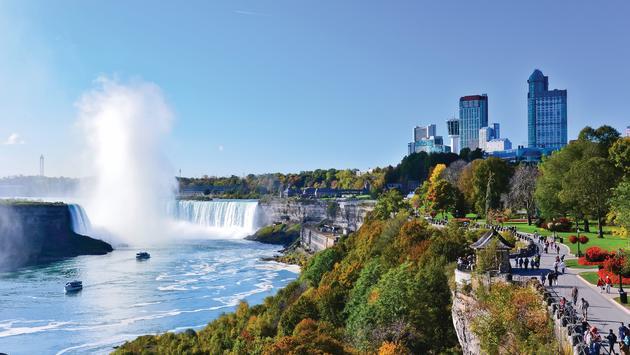 میزگرد تخصصی سفر و گردشگری کانادا از ترودو خواست تا قوانین قرنطینه و سفر را تغییر دهد