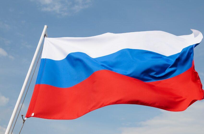 حذف دلار از داراییهای صندوق ملی روسیه