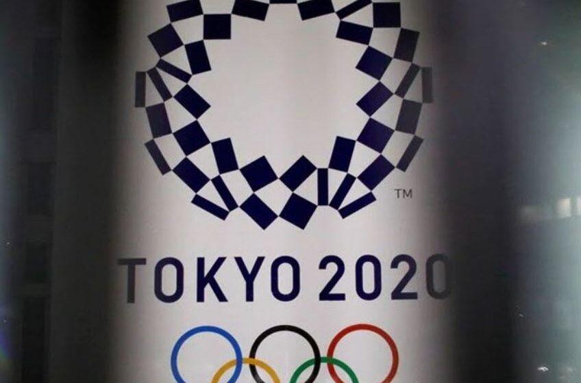 کانادا در رده هشتم کشورهایی که بزرگترین کاروان را در المپیک ۲۰۲۰ دارند قرار گرفت