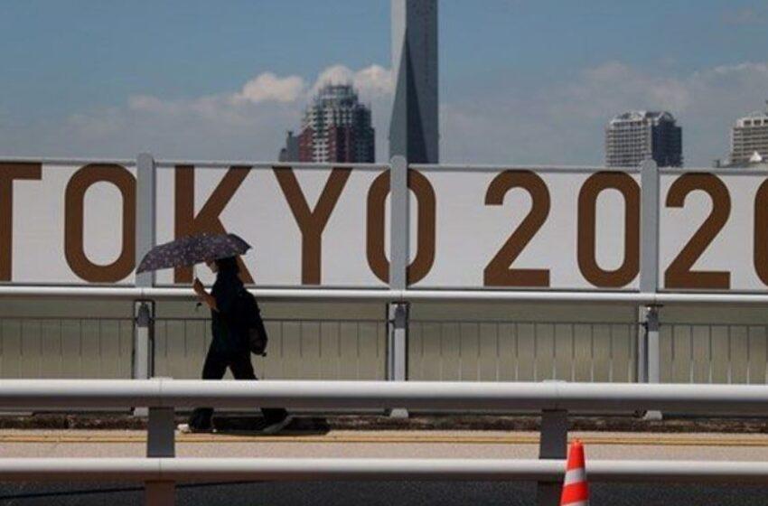 کمیته سازماندهی المپیک توکیو احتمال لغو این بازیها را رد نمیکند