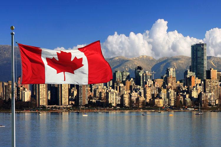 بهترین شهرهای مهاجر پذیر در کشور کانادا، کدام شهرها هستند؟