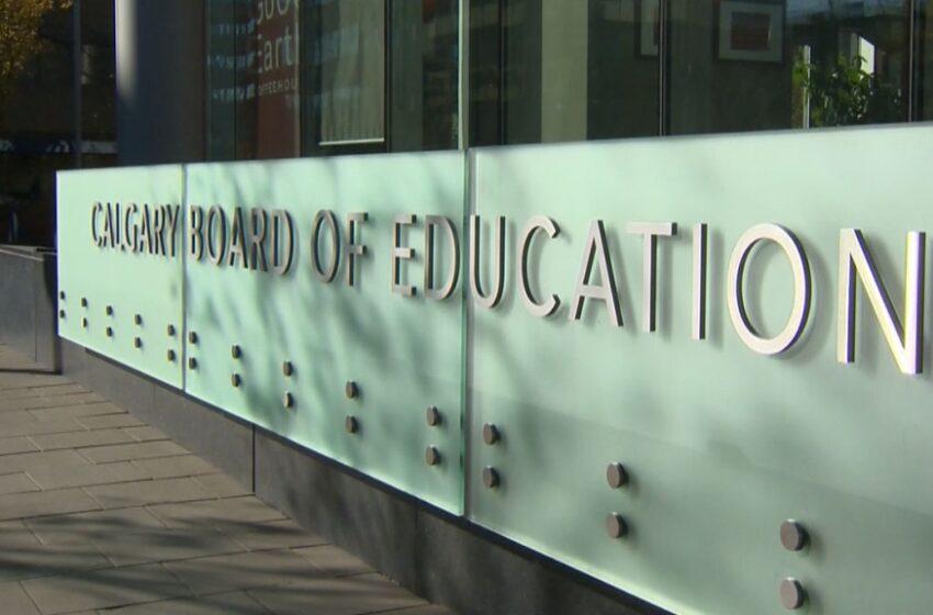 عصبانیت مدرسه های کلگری از بازگشایی مدارس