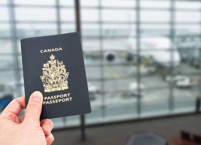 راههای مختلف برای اخذ اقامت دائم کانادا
