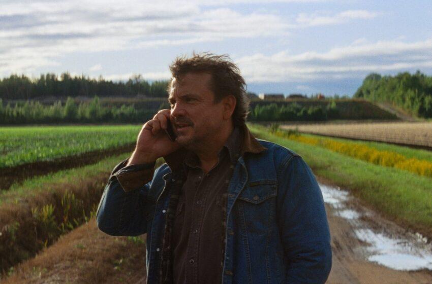 معرفی فیلم کانادایی در بخش بهترین فیلم بین المللی در رقابت اسکار ۲۰۲۲