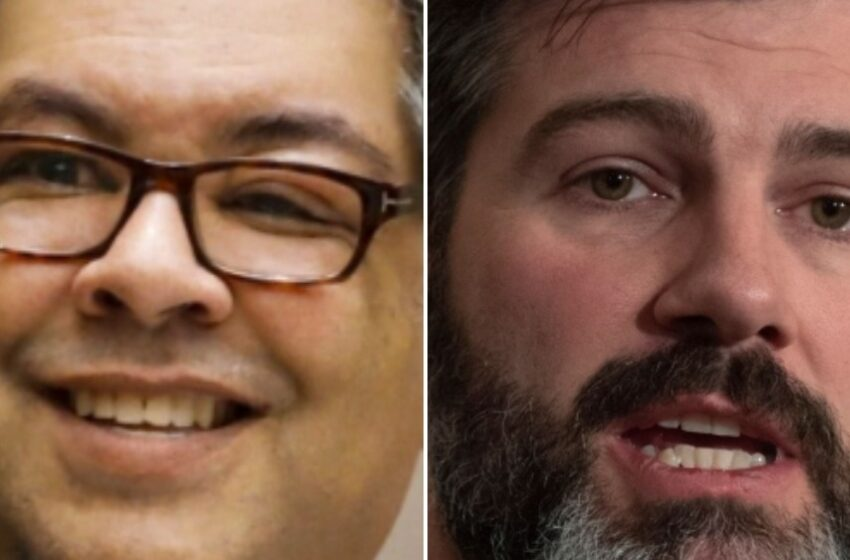 رای گیری کلگری و ادمونتون برای انتخاب شهردار جدید