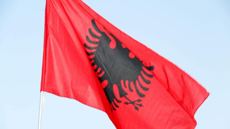 پیدا شدن ۴ گردشگر روسی در تفریحگاه ساحلی آلبانی