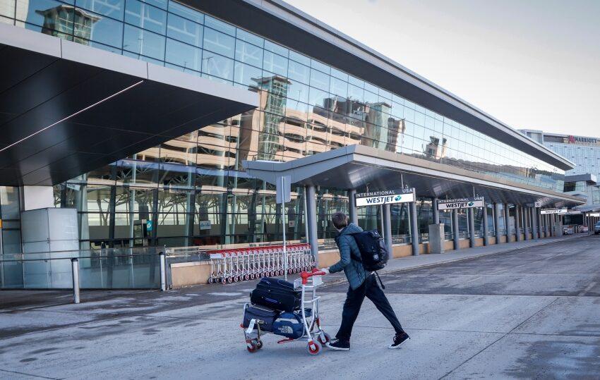 اجرای سیستم پاسپورت واکسن برای سفرها در ماههای آینده