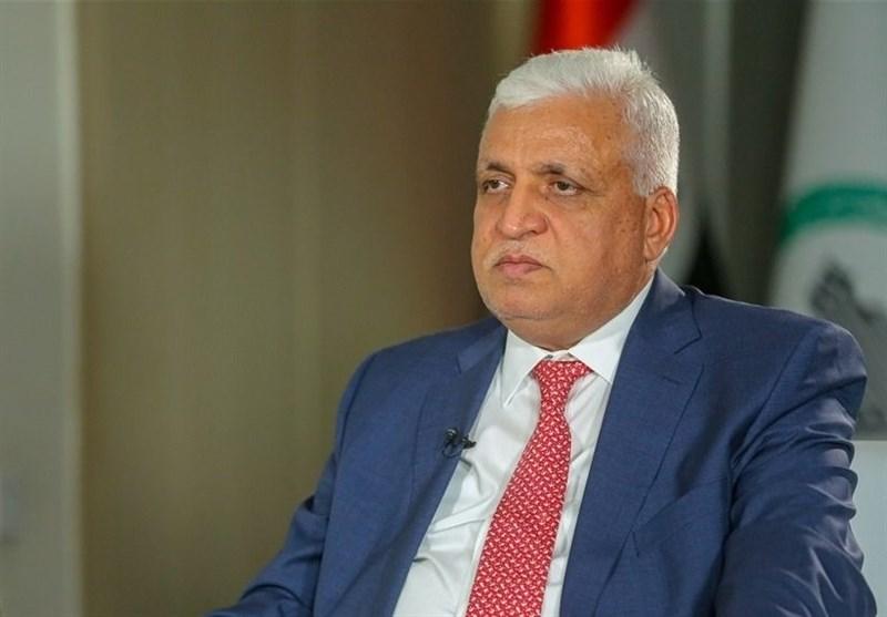 درخواست بازنگری در انتخابات پارلمانی عراق