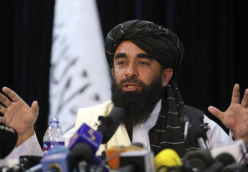 تاکید طالبان بر محافظت از اشخاص مهم افغانستان
