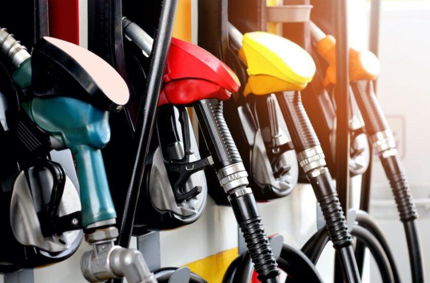 درگیری ایالت های کانادا با بحران گرانی سوخت