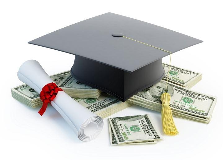میزان درآمد دانشجویان در کانادا تا هزینه های مختلف زندگی و تحصیل در این کشور